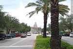 Foto #46489 - Miracle Mile in Coral Gables