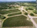 Foto #65927 - Aerial photo of the Bodega Garzón